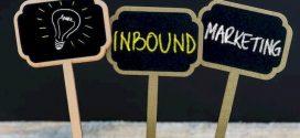 WebConversion, l'agence d'Inbound Marketing qui booste votre génération leads et vos ventes
