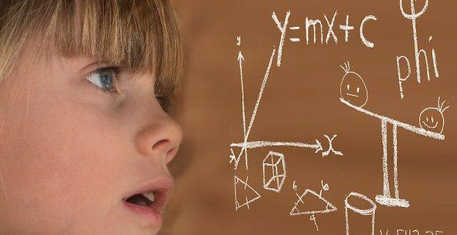 Apprendre les mathématiques en ligne