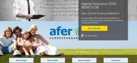 Segaud-Romolao – le professionnel de l'assurance vie