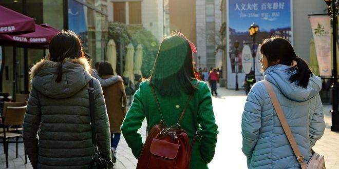 4 merveilleux sites à ne pas manquer à Shanghai