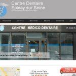 centre-dentaire-epinay-sur-seine-93.fr.jpeg