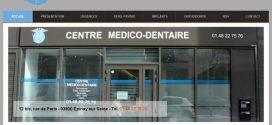 Effectuez vos implants dentaire en Seine Saint-Denis (93)