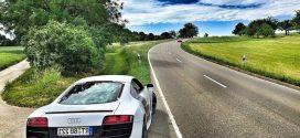 Maîtriser facilement le code de la route