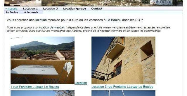 Diagnostics immobiliers en images