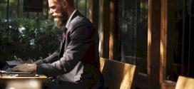Savoir-faire et savoir être : les clés de la réussite professionnelle