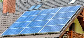 Trouver des équipements solaires de qualité : nos conseils
