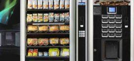 Le distributeur automatique de boissons, un service de distribution pas comme les autres