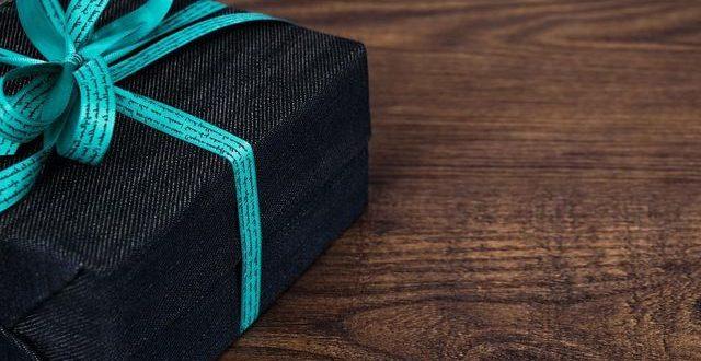 Où trouver le cadeau idéal pour la fête des pères ?
