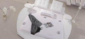 Comment choisir son lit rond design ?