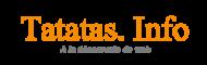 Tatatas .info