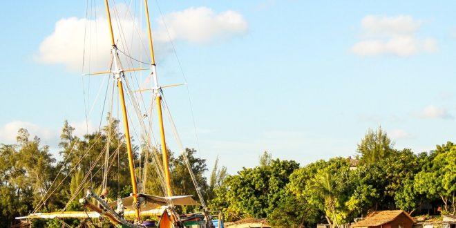 4 destinations balnéaires incontournables à Madagascar