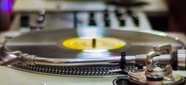 Quelles sont les qualités d'un excellent Disc Jockey ?