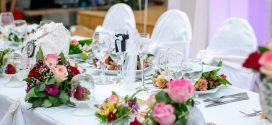 Wedding planner : le professionnel en organisation de mariage