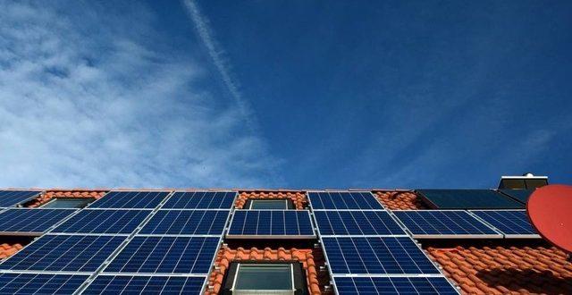 Opter pour l'énergie solaire avec I'm.Solar