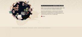 Graphiste webdesigner freelance Agence Enko