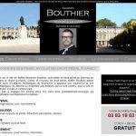www.bouthier-alexandre-avocat.fr.jpeg