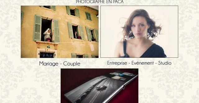 Malcor, photographe de mariage sur Marseille