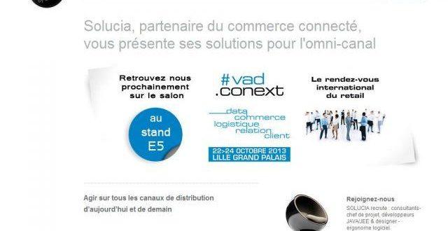Externalisation et délégation e-commerce avec Neeetcommerce